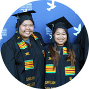 Gavilan College to celebrate 99th Annual Commencement
