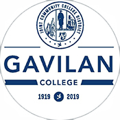 Celebrate Gavilan College's 100th Anniversary By Sharing Your Story With Us