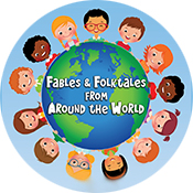 Fables and Folktales from Around the World