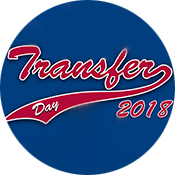 Explore Your Options at Gavilan College Transfer Day
