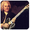 bach to blues logo