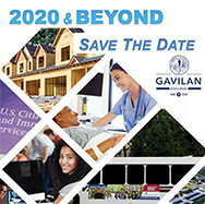 2020 and Beyond: Economic Symposium