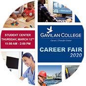 2020 Career and Job Fair