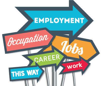 Best Employment Apply