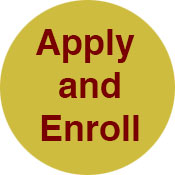 Apply and Enroll
