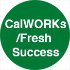 Cal works program - click here