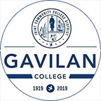 Gavilan College Kicks Off its Centennial Year